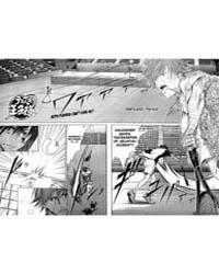 Prince of Tennis 321 : Period Volume Vol. 321 by Konomi, Takeshi