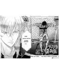 Prince of Tennis 338 : Devil Volume Vol. 338 by Konomi, Takeshi