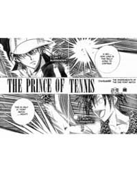 Prince of Tennis 339 : the Whereabouts o... Volume Vol. 339 by Konomi, Takeshi