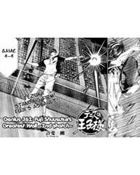 Prince of Tennis 362 : Fuji Shuusuke's G... Volume Vol. 362 by Konomi, Takeshi