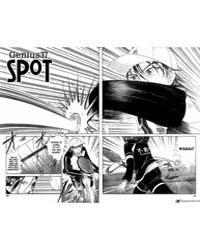 Prince of Tennis 37 : Spot Volume Vol. 37 by Konomi, Takeshi