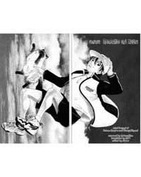 Prince of Tennis 54 : Momo and Kaidou Volume Vol. 54 by Konomi, Takeshi