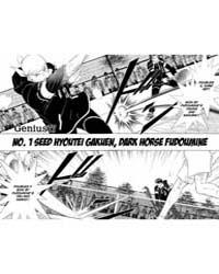 Prince of Tennis 77 : No1 Seed Hyoutei G... Volume Vol. 77 by Konomi, Takeshi