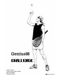 Prince of Tennis 86 : Written Challenge Volume Vol. 86 by Konomi, Takeshi