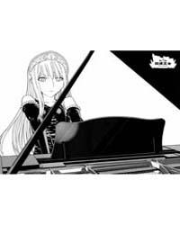Princess Resurrection 29: Princess Melod... Volume Vol. 29 by Mitsunaga, Yasunori