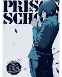 Prison School 10: Help Volume No. 10 by Akira, Hiramoto