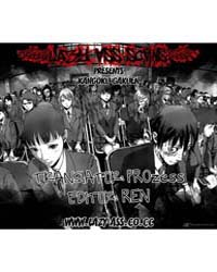 Prison School 21: Sacrifice Volume No. 21 by Akira, Hiramoto