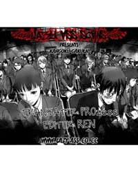 Prison School 22: Sunshine Cleaning Volume No. 22 by Akira, Hiramoto