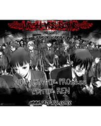 Prison School 25: the Great Escape Volume No. 25 by Akira, Hiramoto