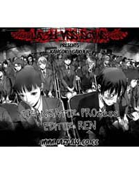 Prison School 34: Operation Volume No. 34 by Akira, Hiramoto