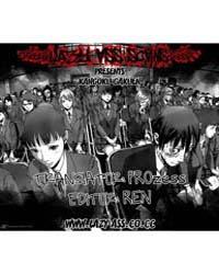 Prison School 36: Secret Volume No. 36 by Akira, Hiramoto
