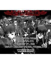 Prison School 44: Meeting by Chance on T... Volume No. 44 by Akira, Hiramoto