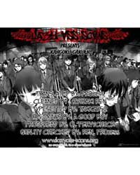 Prison School 48: Go Volume No. 48 by Akira, Hiramoto