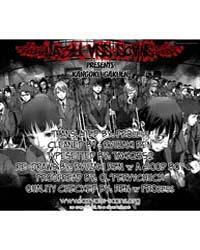 Prison School 49: the Voice Volume No. 49 by Akira, Hiramoto