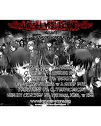 Prison School 50: Unstoppable Volume No. 50 by Akira, Hiramoto