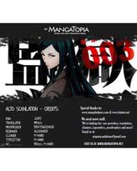 Prison School 58: Mission 10 Minutes Volume No. 58 by Akira, Hiramoto