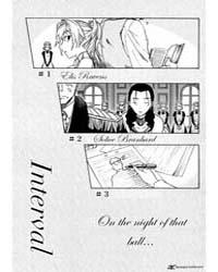 Pumpkin Scissors 18: the Ravens Volume No. 18 by Ryoutarou, Iwanaga