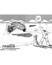 Pygmalio 54 Episode 3 Ch 7 Volume Vol. 3, CH. 7 by Shinji, Wada