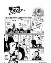 Pyuu to Fuku! Jaguar 28 : Even Match wit... Volume Vol. 28 by Usuta, Kyosuke