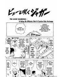 Pyuu to Fuku! Jaguar 52 : it My Be Winte... Volume Vol. 52 by Usuta, Kyosuke