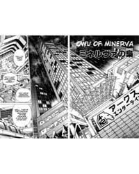 Q and a 14 Volume Vol. 14 by Adachi, Mitsuru