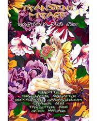 Ragtonia 7 Volume No. 7 by Chika, Shiomi