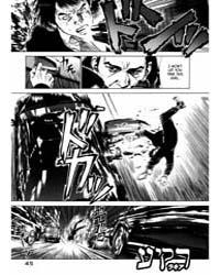 Rakia 13 Volume Vol. 13 by Masao, Yajima