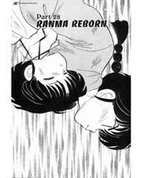 Ranma 12 14 Volume Vol. 14 by Rumiko, Takahashi