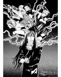Rappi Rangai 22: Motive Volume Vol. 22 by Hosana, Tanaka
