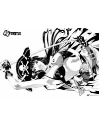 Rappi Rangai 25: Pirates Volume Vol. 25 by Hosana, Tanaka