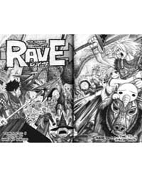 Rave 100 : Time to Synchronize Volume Vol. 100 by Hiro, Mashima