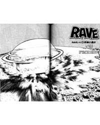 Rave 113 : a Choice Between Thorns Volume Vol. 113 by Hiro, Mashima