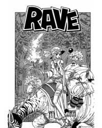 Rave 217 : Reformation of Ambitions Volume Vol. 217 by Hiro, Mashima