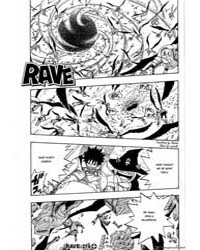 Rave 274 : for This Day Volume Vol. 274 by Hiro, Mashima