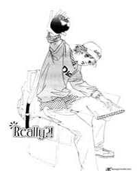 Really! 12 Volume Vol. 12 by Hyeon-sook, Lee