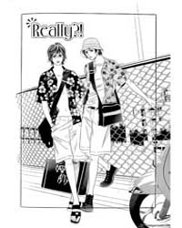 Really! 15 Volume Vol. 15 by Hyeon-sook, Lee