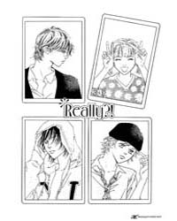 Really! 21 Volume Vol. 21 by Hyeon-sook, Lee