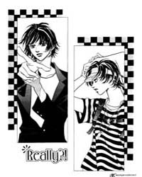 Really! 9 Volume Vol. 9 by Hyeon-sook, Lee