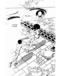 Red River 3: Volume2 Chapter3 by Shinohara, Chie