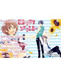 Rokka Melt Fiance Wa Yukiotoko 1 Volume No. 1 by Rei, Toma