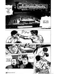 Rokudenashi Blues 109: I Need a Dream Volume No. 109 by Masanori, Morita
