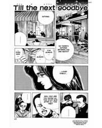 Rokudenashi Blues 32 Volume No. 32 by Masanori, Morita