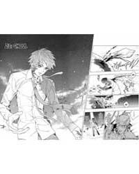 Rosario-vampire 23 : Ghoul Volume Vol. 23 by Akihisa, Ikeda