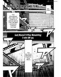 Rrr 96 Volume Vol. 96 by Jun, Watanabe