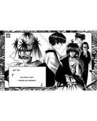 Rurouni Kenshin 131 : Soujirou's Past - ... Volume Vol. 131 by Nobuhiro, Watsuki