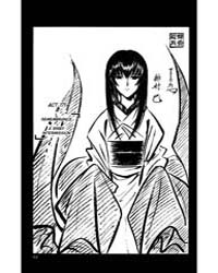 Rurouni Kenshin 171 : Remembrance - Brie... Volume Vol. 171 by Nobuhiro, Watsuki
