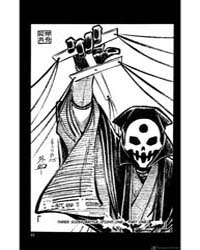 Rurouni Kenshin 189 : Three Sided Battle... Volume Vol. 189 by Nobuhiro, Watsuki