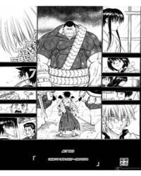 Rurouni Kenshin 222 : Yahiko's True Figh... Volume Vol. 222 by Nobuhiro, Watsuki