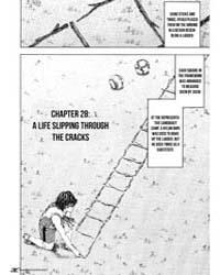 Ryuuji 28 Volume Vol. 28 by Hisashi, Nozawa