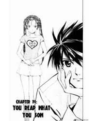 Saijou No Meii 14: You Reap What You Sow Volume Vol. 14 by Hashiguchi, Takashi